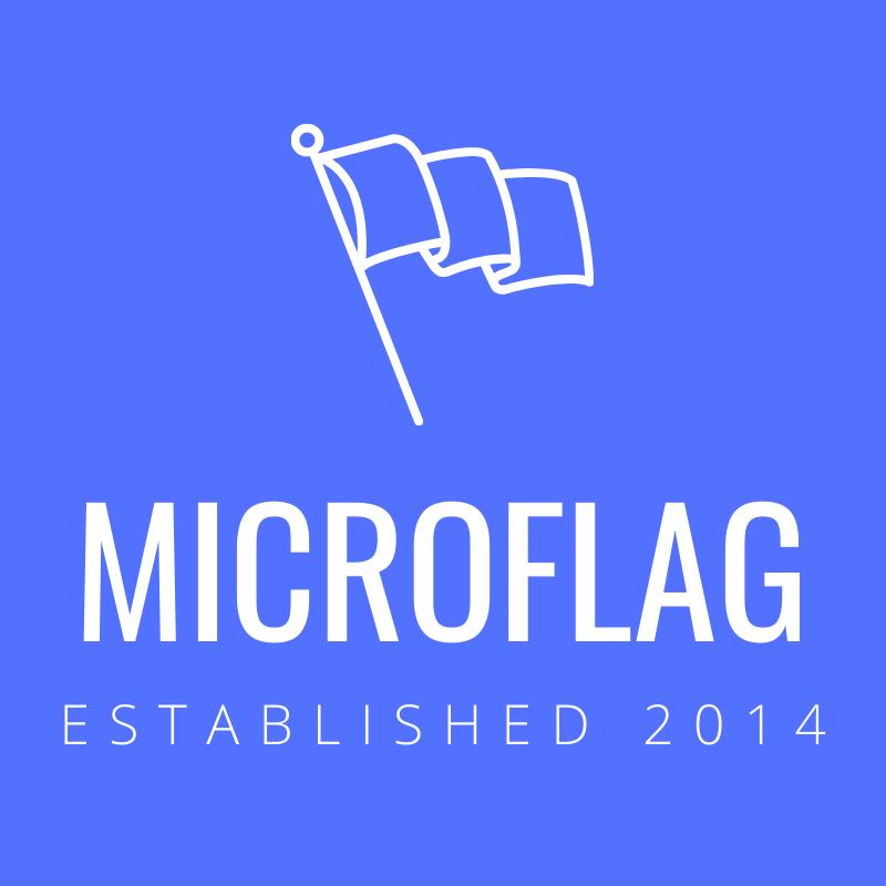 MICROFLAG(1)